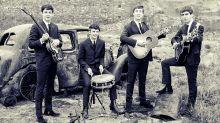 10 músicas dos Beatles mais tocadas no Spotify Brasil