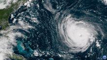 Yahoo News explains: Expert warnings for Hurricane Florence