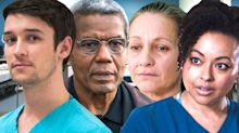 7 huge Holby City spoilers for next week
