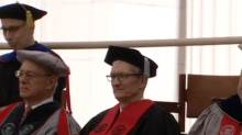 How to watch Apple CEO Tim Cook's MIT commencement speech