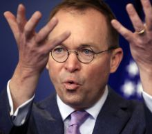 Loyalty among attributes Mulvaney brings to White House job
