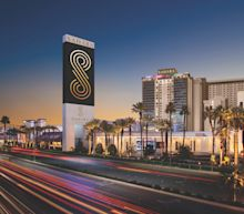 Las Vegas hotel-casino faces complaint for allegedly violating social distance policies