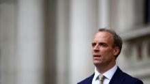 Don't sacrifice Hong Kong for a banker's bonus, UK tells HSBC