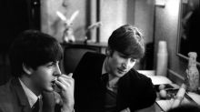 Paul McCartney remembers 'bond' with John Lennon on late icon's 80th birthday