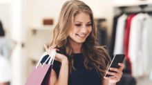 7 Stocks to Ride the Millennial Spending Wave