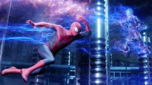Silly 'Spider-Man for Millennials' Pitch Revealed in Sony Leaks