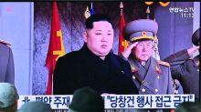 """Razzi: """"Kim in lacrime? Ci credo, ha un cuore grande"""""""