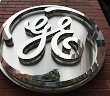 GE controversy puts long-term care costs back in the spotlight