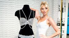 This year's $1m Victoria's Secret Fantasy Bra revealed - and for the first time, you can buy it