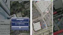 PulsePoint app could save lives