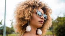 Models With Afros Need Not Apply, Say Old Casting-Call Policies