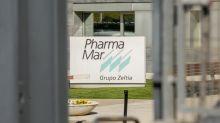 PharmaMar: exministros y la hija de Amancio Ortega, detrás de la farmacéutica española de moda