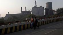 CCI fines sugar mills for rigging bids in tender: govt