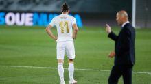 Mercato - Real Madrid : Zidane est dans une impasse pour Gareth Bale !