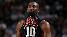 'A rising tide raises all boats': Why haven't UFC fighters taken Kobe Bryant's advice?