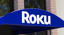 Roku (ROKU) Q3 Loss Narrower Than Expected, Revenues Up Y/Y