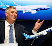 Why This Airline CEO Just Bought 200 Boeing 737 MAX Planes—Despite Recent Issues