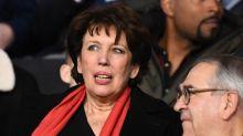 """Roselyne Bachelot défend la réalisatrice de """"Mignonnes"""", ciblée aux Etats-Unis"""