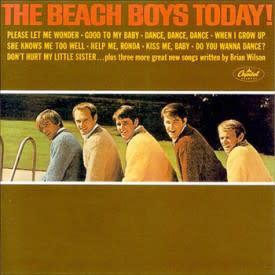 Fox 2000 S Beach Boys Pic Sings New Tune With Deirdre O Connor Writing