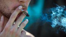 Cannabis als Arznei: Mediziner dämpfen Hoffnungen