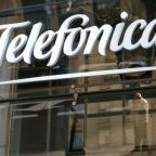 Spain's Telefonica says is reviewing U.S. Huawei order