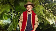 I'm A Celebrity: Jack Maynard wants to re-enter the jungle to prove himself