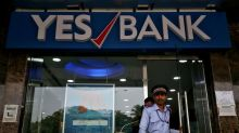SBI to invest $977 million in troubled lender Yes Bank