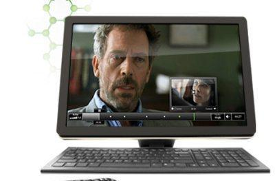 Hulu Desktop app puts a remote control friendly face on for Macs & PCs