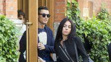 Cristiano Ronaldo no abandona el gimnasio ni en vacaciones