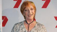 Home and Away veteran actress Cornelia Frances dies, aged 77