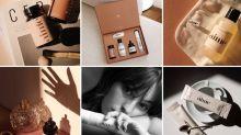 Ces marques de beauté françaises qui cartonnent sur Instagram
