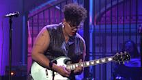 """Alabama Shakes - """"Gimme All Your Love"""""""