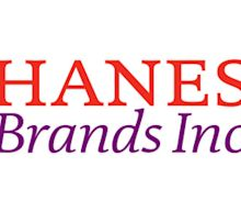 HanesBrands Sets Date for Second-Quarter 2020 Earnings Announcement and Investor Conference Call