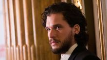 Kit Harington Calls Out Marvel For Not Casting Gay Actors As Superheroes