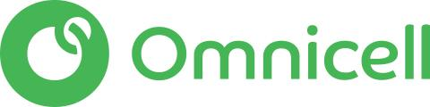 Omnicell Completes Acquisition of Pharmaceutical Strategy Group's Leading 340B Software-Enabled Service Business