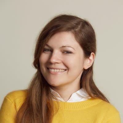 Anna Rinderspacher