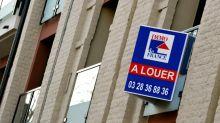 Investissement locatif: la Cour des comptes fustige  les aides fiscales