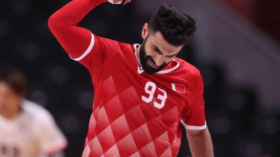 JO - Hand (H) - Cinq choses à savoir sur l'inconnu Bahreïn, adversaire des Bleus en quarts de finale des JO