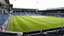 Foot - Transferts - Transferts: West Bromwich Albion achète Karlan Grant pour 16,5millions d'euros