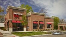 KeyBank Ranked Among Nation's Top Banks for SBA 7(a) Lending