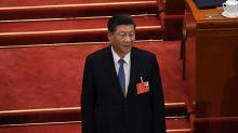 Cuestionada, China desafía los recelos globales y se enfrenta con casi todos