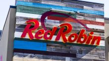 Cheeseburger in Paradise Lost – Corporate Governance Lapses at Red Robin