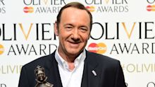 Kevin Spacey asks to skip Massachusetts court appearance