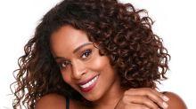 Roberta Rodrigues: 'Nós, negras, fomos obrigadas a negar o nosso cabelo'