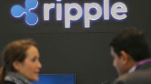 Finablr's UAE Exchange, Ripple to begin blockchain payments by first quarter