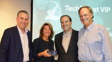 TechTarget Celebrates 20th Anniversary, Launches Inaugural Archer Awards Recognizing Customers for Data-Driven Marketing & Sales Excellence