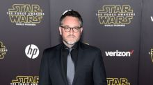 Colin Trevorrow will donate 'Star Wars: The Rise of Skywalker' earnings to UK children's hospice