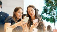Quartalsbilanz: Robuste iPhone 11-Nachfrage beschert Apple neue Allzeithochs