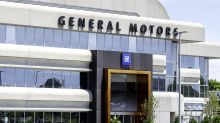 Ohio AG demanding General Motors pay back $60M to state