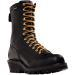 Want Some Durable New Work Boots?